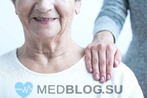Профилактика болезни Альцгеймера возможна и необходима