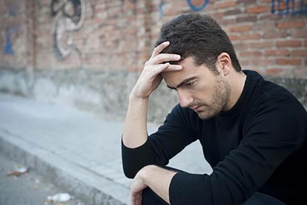 Дефицит витамина D вызывает депрессию