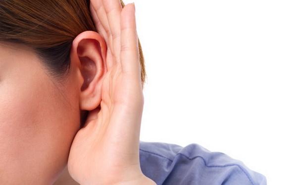 Генетики опробовали схему, предотвращающую потерю слуха