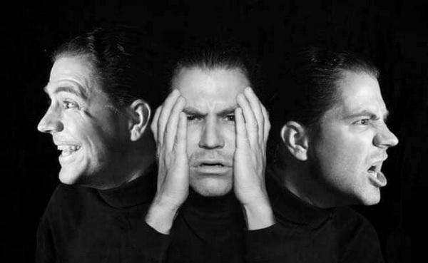 Найдена неизвестная ранее причина развития шизофрении