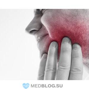 Поставили пломбу а зуб всё-равно болит