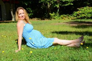 Нарушения гемостаза как причина невынашивания беременности