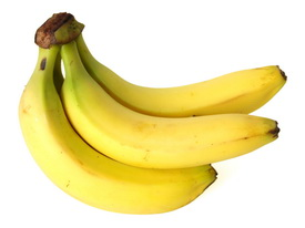 Бананы защищают от опасной патологии сосудов