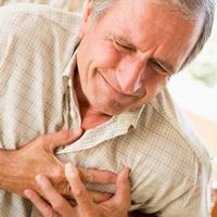 Исследователи совершили революцию в диагностике кардиологических проблем