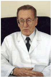 Аркадий Павлович Нестеров