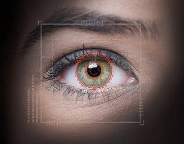 Место ретинопротекторной терапии в современной офтальмологической практике