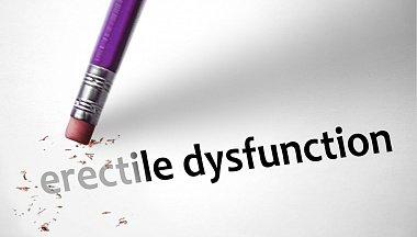 Обзор применения силденафила в лечении эректильной дисфункции при любой сочетанной патологии