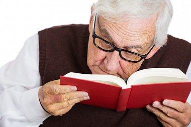 Патогенетические подходы к лечению возрастной макулярной дегенерации