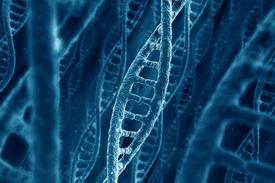 Великий эксперимент: изменение ДНК ради продления молодости