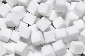 Сахар оказался ключевым фактором защиты от ожирения
