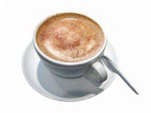 Кофеин полезен для почек