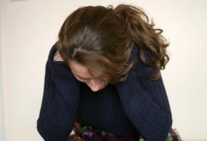 Исследование показало, кому не грозит прожить долгую жизнь