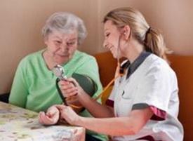 Врач-женщина увеличивает шансы пациенток на выживание