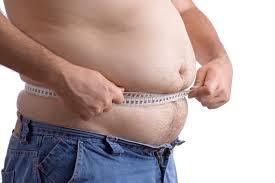Выявлен эффективный способ защиты от диабета и ожирения