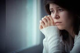 Одиночество запускает механизм самосохранения