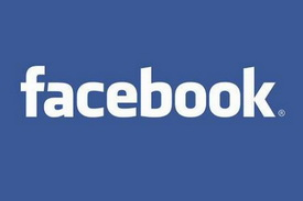 Посты в Facebook могут указывать на депрессию