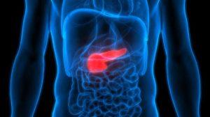 Боль в подреберье при панкреатите