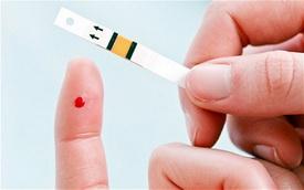 Кишечные бактерии влияют на заболеваемость сахарным диабетом 2 типа