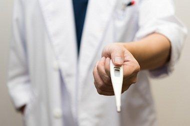 ОРВИ: профилактика и лечение в эпидемический сезон