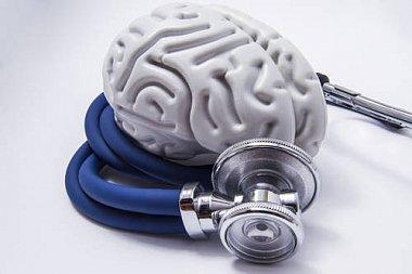 Терапия когнитивных нарушений при хронической ишемии головного мозга вобщеврачебной практике