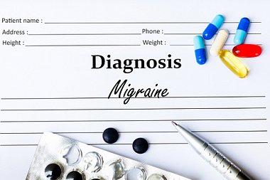 Влияние коморбидных заболеваний на течение мигрени и подходы к терапии