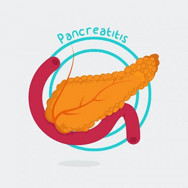 Особенности нарушения гемостаза при остром панкреатите