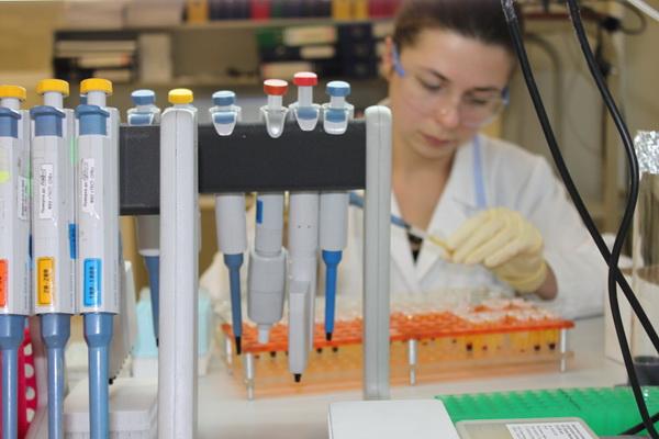 Исследователи совершили прорыв в лечении рака