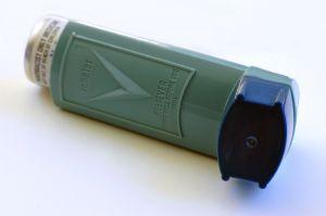 Как распознать бронхиальную астму?