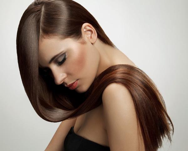 Железо, ретинол, цинк и другие минералы и витамины, из-за которых выпадают волосы