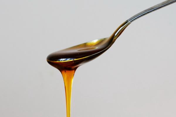 Можно ли похудеть, заменив сахар мёдом.