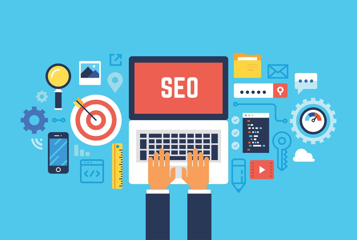 Как влияет хостинг на продвижение сайта поведенческий фактор улучшить сайт