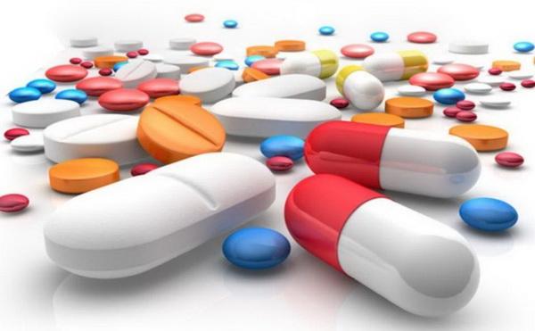 Правительство продолжит финансировать лечение амбулаторных пациентов с COVID-19