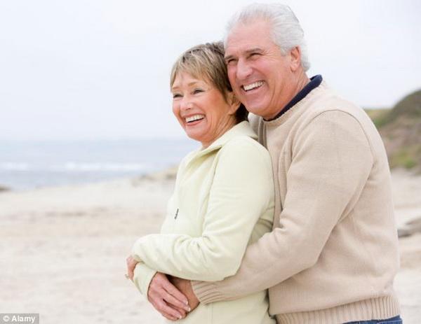 Стоматология – секрет американской улыбки