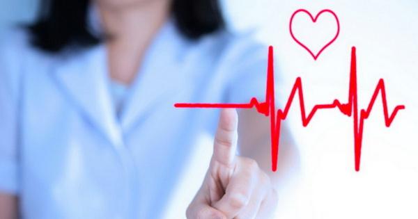 Здоровье сердца женщины связано с датой начала менструального цикла