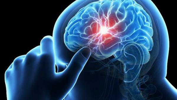 Полный отказ от мяса может довести до кровоизлияния в мозге