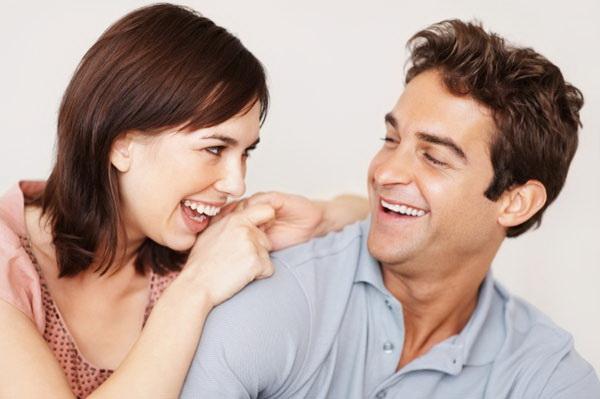 Вовсе не любовь: ученые выяснили, что на самом деле делает нас счастливыми в отношениях