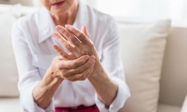 Ученые сделали открытие в отношении ревматоидного артрита