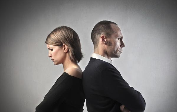 Когда ваш партнер с наибольшей вероятностью вам изменит
