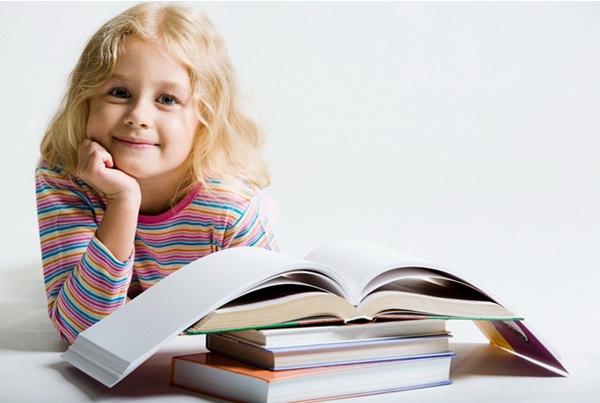 3 совета родителям, как сохранить хорошее зрение у ребёнка