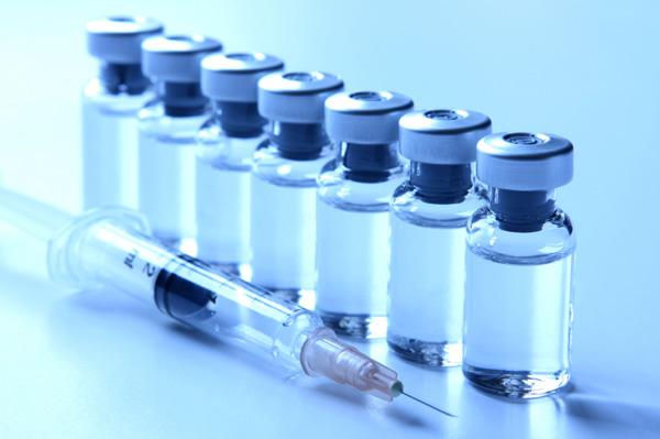 Вакцинные детективы