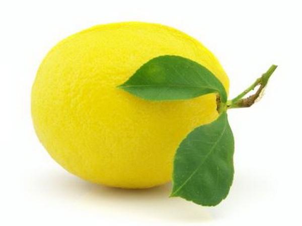 Простой фрукт признан учеными продуктом долголетия