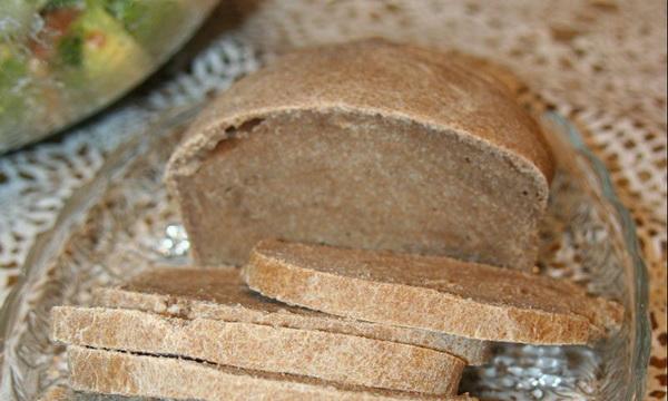 Эксперты исследовали качество российского хлеба