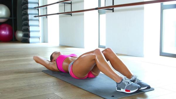Спортивное питание и добавки для похудения