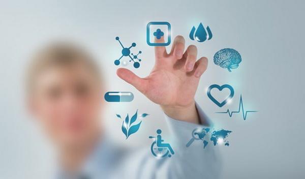 Разработка технических условий для производства лекарственных средств и не только