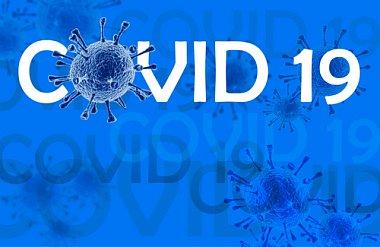 Коронавирусная болезнь COVID-19: неиспользованные возможности терапии