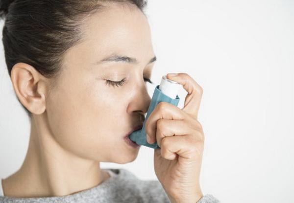 Что такое бронхиальная астма? Ее причины, симптомы и лечение