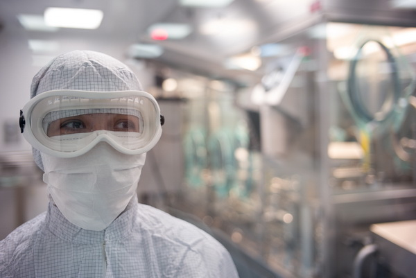 Известные лекарственные препараты помогут снизить смертность при COVID-19