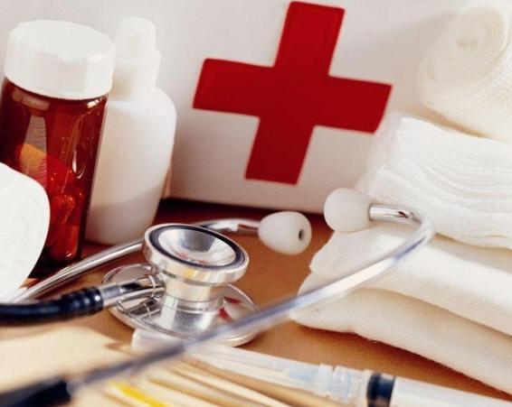 Купить медицинские товары отныне можно и в Интернет - Моя газета | Моя газета