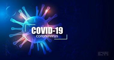 Первый опыт использования препарата Ангиовит в комплексном лечении острой стадии инфекции COVID-19