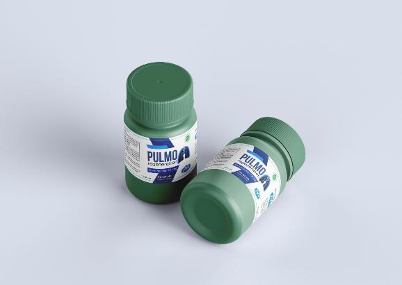 Pulmo-regeneration